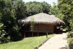 Anavilhanas Jungle Lodge image