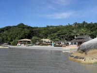 Ilha do Papagaio image