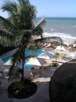Image: Hotel Manary Praia - Natal, Recife and surrounds, Brazil
